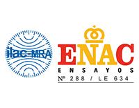 ENAC N 288 LE 634